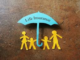 Protecting your family with Life Insurance