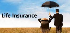 Life Insurance as Easy as Releaxing